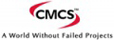 CMCS (Collaboration, Management & Control Solutions FZ – LLC, ОАЭ)