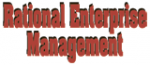 Rational  Enterprise  Management